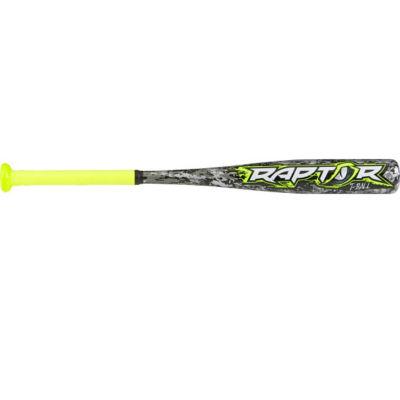 Rawlings Raptor T Ball Bat -12 26Inch 14Oz