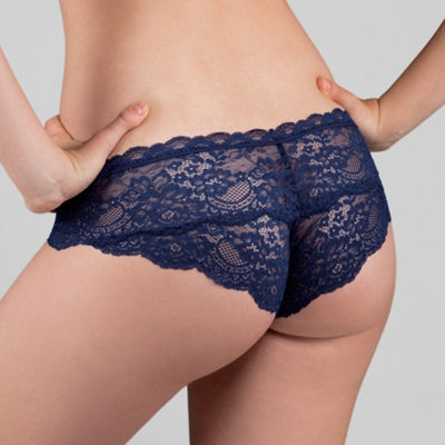 Dorina Piper Polyamide Brief Panty