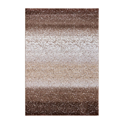 VCNY Pearl Rectangular Rugs