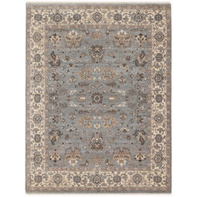 Amer Rugs Artisan AC Hand-Knotted Wool Rug