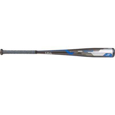 Rawlings Velo Youth Bat -5 Usa Baseball Series 31In 26Oz