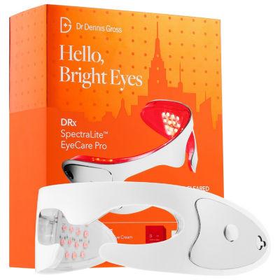 Dr. Dennis Gross Skincare Hello, Bright Eyes SpectraLite™ EyeCare Pro