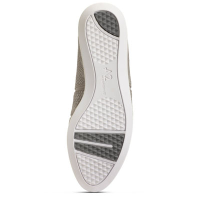 A2 by Aerosoles Payout Womens Mary Jane Shoes