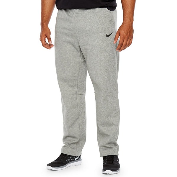 f34c21e5733b5 MSX By Michael Strahan Mens Athletic Fit Workout Pant - Big and Tall ...