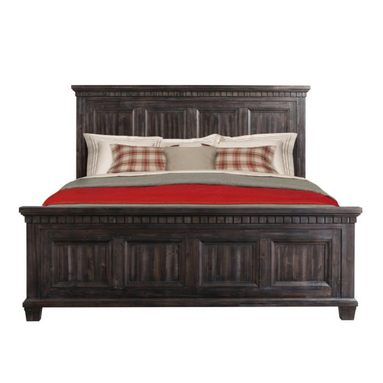 Picket House Furnishings Steele Panel 6-pc. Bedroom Set