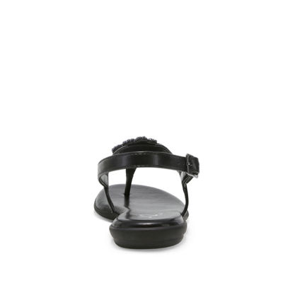 A2 by Aerosoles Chlipper Womens Strap Sandals