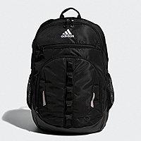 Adidas Backpacks