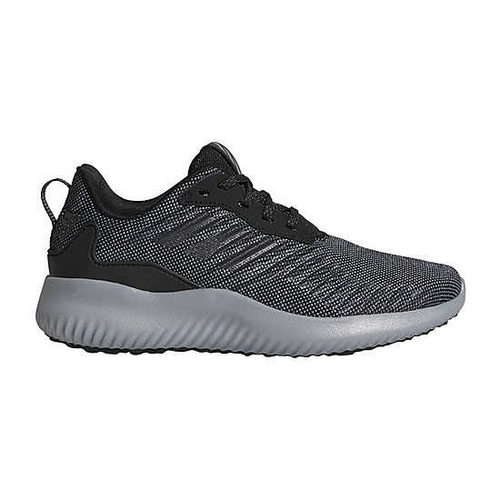 20a9a22ad adidas Alphabounce Rc J Boys Running Shoes Lace-up - Big Kids - JCPenney