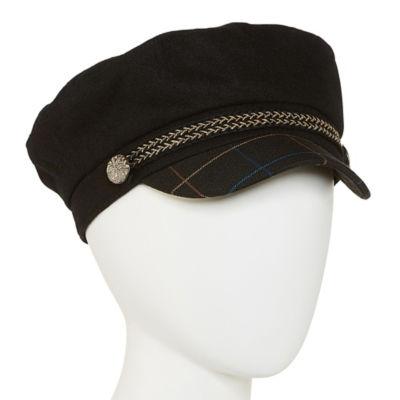 Mixit Military Cadet Hat
