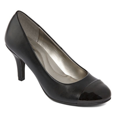 east 5th Cadee Womens Pumps