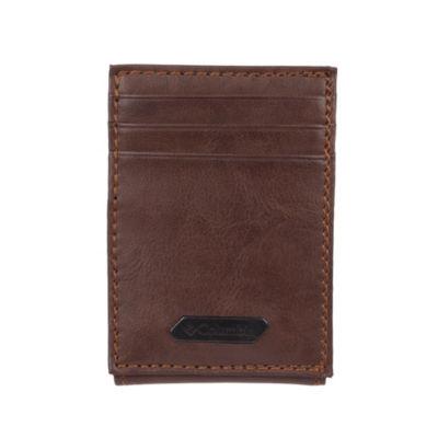 Columbia Wallet