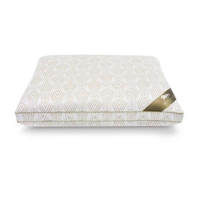 MGM Grand At Home Reversible Memory Foam Pillow