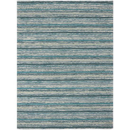 Amer Rugs Hudson AA Hand-Tufted Wool Rug