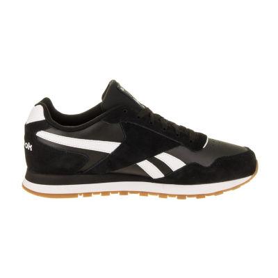 Reebok Cl Harman Mens Sneakers