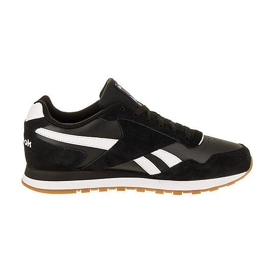 Reebok Cl Harman Mens Sneakers JCPenney 007d16670