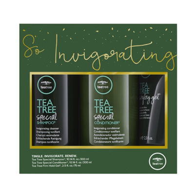 Paul Mitchell Tea Tree Special Set 3-pc. Value Set - 22.8 oz.