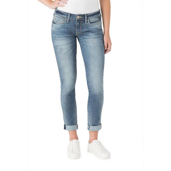 Denizen From Levi S Boyfriend Jeans Juniors Jcpenney
