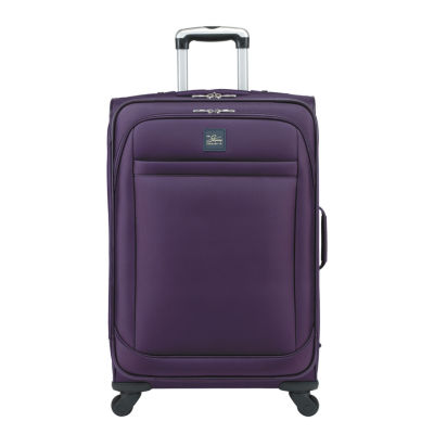 Skyway Chesapeake 3.0 24 Inch Luggage