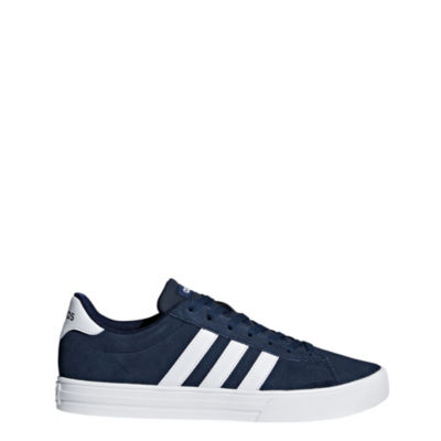 adidas Daily 2.0 Mens Sneakers Lace-up