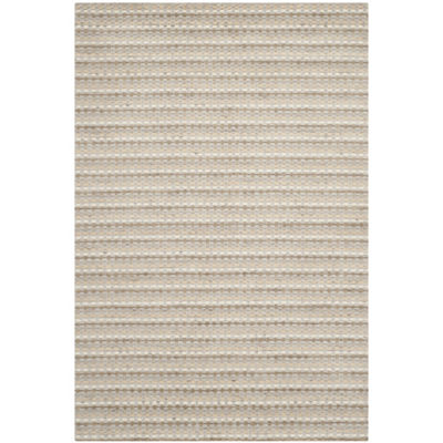 Safavieh Himalaya Collection Peregrine Striped Area Rug