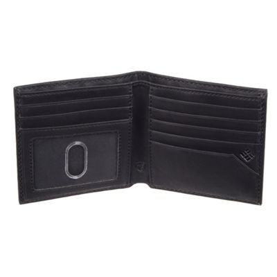 Columbia Mens Wallet