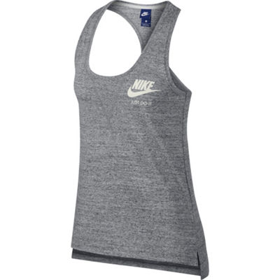Nike Gym Vintage Lightweight Tank Top