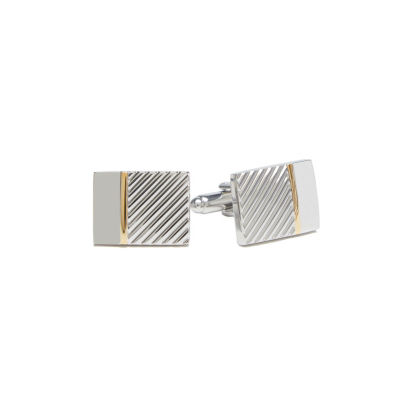 Stafford Cufflinks