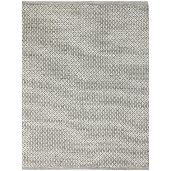 Amer Rugs Loft AA Flat-Weave Wool Rug