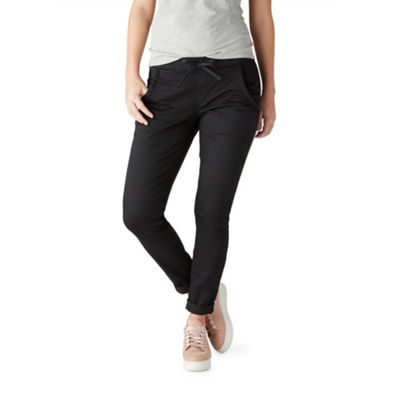 DENIZEN from Levi's Low-Rise Jogger-Juniors