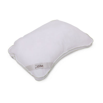 MLily Neck & Shoulder Memory Foam Pillow