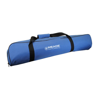 Meade  Infinity 60-70mm Carry Bag