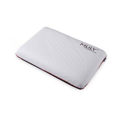 MLily Manchester United Memory Foam Pillow