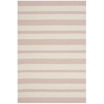 Safavieh Safavieh Kids Collection Constance Geometric Area Rug