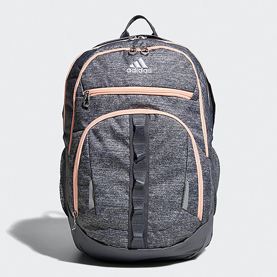 7c3209a98c adidas Prime IV Backpack - JCPenney
