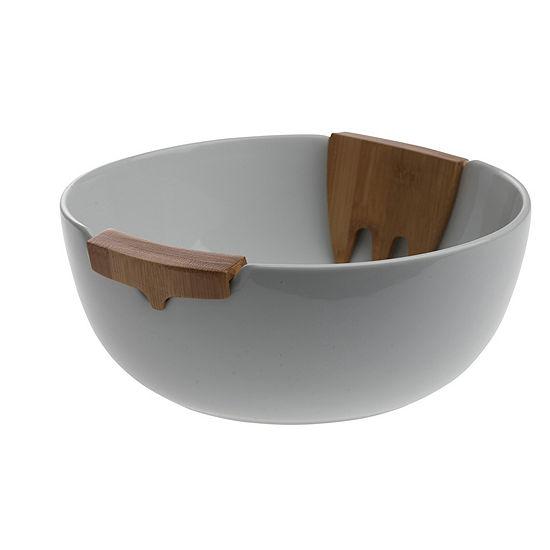Denmark Tools For Cooks 3-pc. Serving Bowl