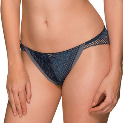 Dorina Frieda Brief- D17747A