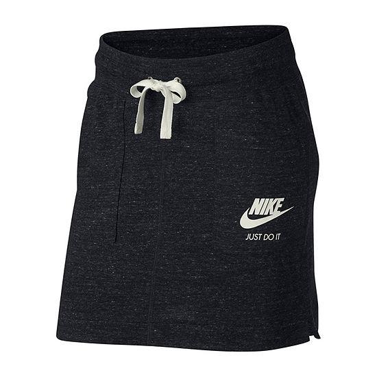 Nike Gym Vintage Lightweight Skirt