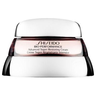 Shiseido Bio Performance Advanced Super Restoring Cream