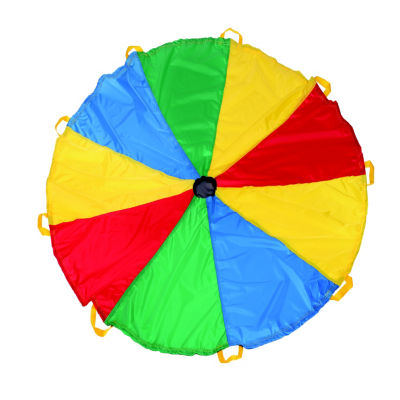 Pacific Play Tents Funchute 6 Ft Parachute