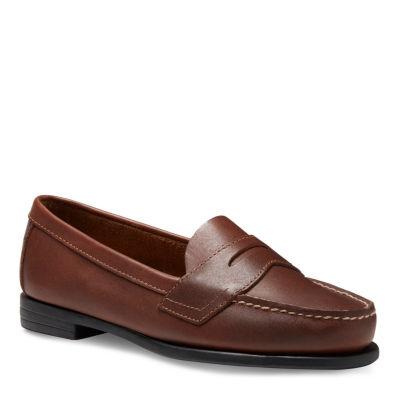 Eastland Womens Slip-On Shoes
