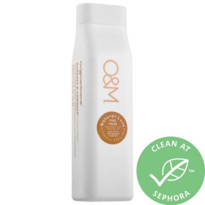 O&M Hydrate & Conquer™ Conditioner