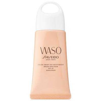 Shiseido WASO Color-Smart Day Moisturizer Broad Spectrum SPF 30
