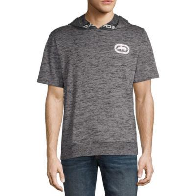 Ecko Unltd Short Sleeve V Neck T-Shirt