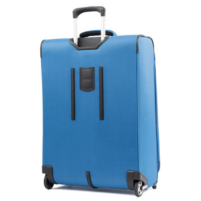 Travelpro Maxlite 5 26 Inch Luggage