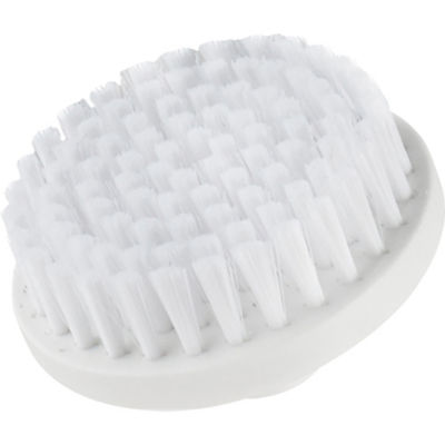 Braun Facespa SE851 Brush Refills