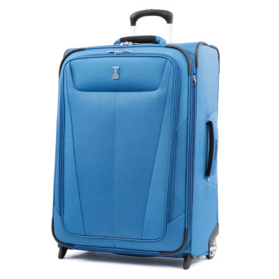 Travelpro Maxlite 5 26 Inch Luggage