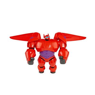 Disney Big Hero 6 Action Figure