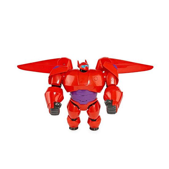 Disney Collection Big Hero 6 Action Figure
