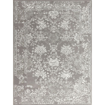 Amer Rugs Artist AC Hand-Tufted Wool and Viscose Rug