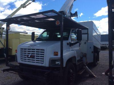 General Gmc Truck Sales West Palm Beach Fl